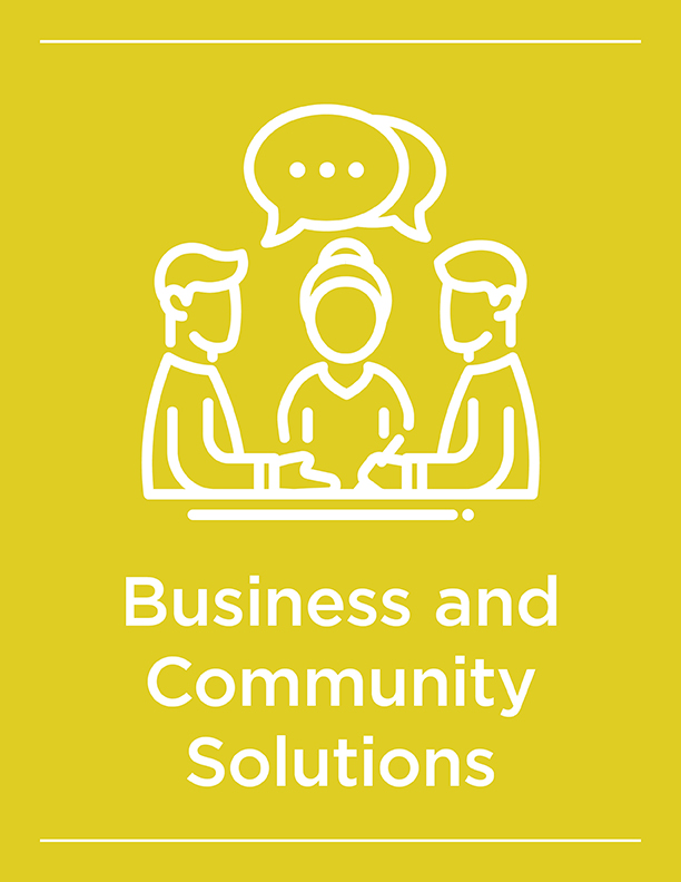 business_and_community_solutions