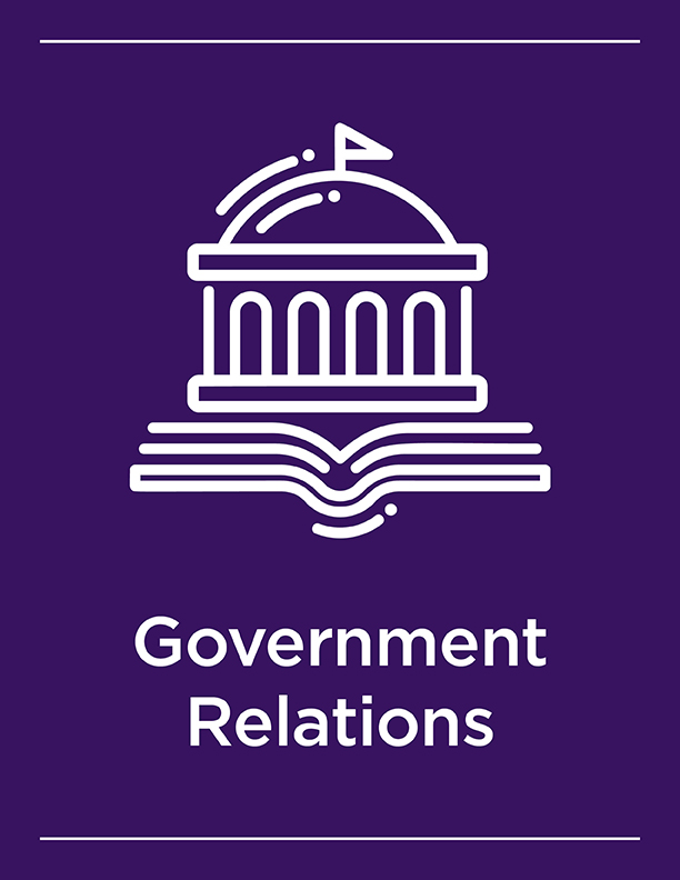 government_relations