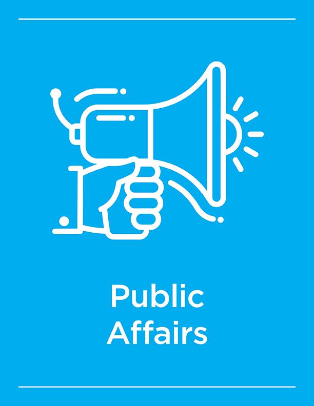 public_affairs