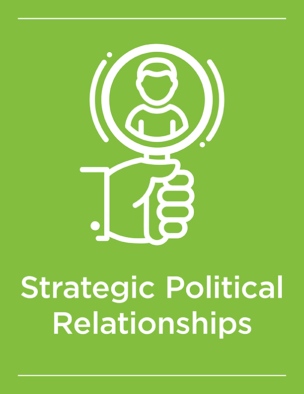 strategic_political_relationships