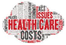 healthcare_graphic