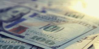 Congress Sends Debt Limit Increase to President Biden