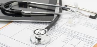 Surprise Medical Billing