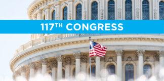 117th Congress