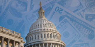 Budget Reconciliation Basics: What To Expect from Democrats' New Climate and Families Plan
