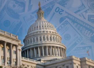 "Biden Administration Releases 2022 ""Skinny"" Budget Proposal"