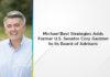 Michael Best Strategies Adds Former U.S. Senator Cory Gardner to its Board of Advisors