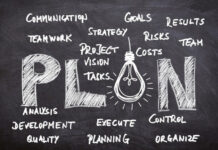 From Survival Strategy to Success Strategy